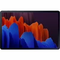Samsung tablet Galaxy Tab S7+ 256GB LTE (Zwart)