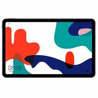 Huawei tablet MatePad 10.4 Wifi 4 + 64GB (Grijs)