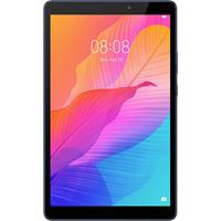 HUAWEI MatePad T 8 WiFi WiFi 16 GB Deep-blue Android-tablet 20.3 cm (8 inch) 2.0 GHz, 1.5 GHz Android 10 1280 x 800 pix