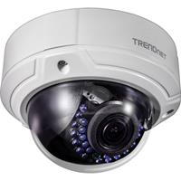 trendnet TV-IP341PI IP Bewakingscamera LAN 1920 x 1080 pix