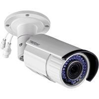 trendnet TV-IP340PI IP Bewakingscamera LAN 1920 x 1080 pix