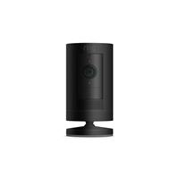 ring Stick Up Cam Battery 8SC1S9-BEU0 IP Bewakingscamera WiFi 1920 x 1080 pix