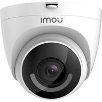 imou Turret Outdoor Cam IM-IPC-T26EP-0280B- IP Bewakingscamera WiFi 1920 x 1080 pix