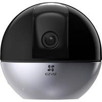 Ezviz C6W ezvc6w IP Bewakingscamera WiFi 2560 x 1440 pix
