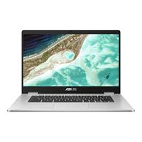 Asus Chromebook C523NA-EJ0322 - Chromebook