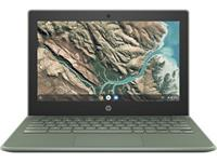 Outlet: HP Chromebook 11 G8 EE - 9VX75EA