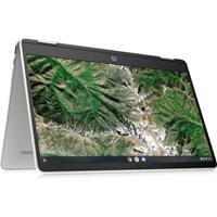 HP Chromebook x360 14a-ca0101nd