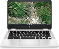 HP Chromebook x360 14a-ca0102nd -14 inch Chromebook
