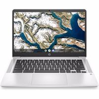 HP chromebook 14A-NA0101ND