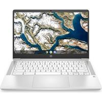 HP Chromebook 14a-na0171nd