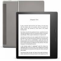 Amazon Kindle Oasis e-book reader Touchscreen 32 GB Wi-Fi Grafiet