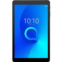 Alcatel 1T 10 32 GB 25,6 cm (10.1 ) Mediatek 2 GB Wi-Fi 4 (802.11n) Android 8.1 Go edition Zwart