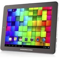 Modecom FreeTAB 8014 16GB Zwart tablet