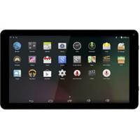 Denver Electronics TAQ-10253 tablet 16 GB Zwart