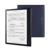 Kobo Elipsa Pack e-reader