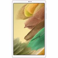 Samsung tablet Tab A7 Lite 32GB (Zilver)