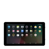 Denver TAQ-10283 Tablet 10.1 inch WiFi 16GB - Zwart