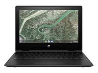 HP Chromebook x360 11MK G3 EE - 305T8EA#ABH
