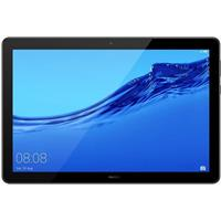 Huawei Touch Tablet - Mediapad T5 Wifi - 10 Fhd - Octa-core - 2 Gb Ram - 32 Gb Opslag - Android 8.0 Oreo - Zwart