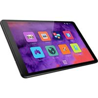 Lenovo Tab M8 HD (2e generatie) LTE/4G, WiFi 32 GB Iron Gray Android-tablet 20.3 cm (8 inch) 2.0 GHz MediaTek Android 9.0 1280 x 800 Pixel