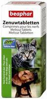 No Stress - Hond & Kat - 20 Tabletten