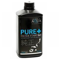 Pure+ Pond Filter Start Gel 1L