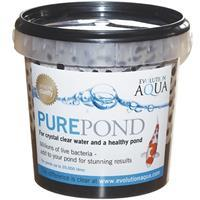 Pure Pond 2000Ml