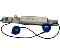 Ballast Voor  Pro Clear 30 Uv30