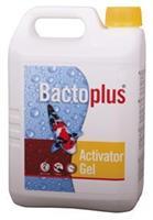 Activator Gel 2,5 Ltr