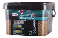 Lernex Pro 2.500Ml/50.000L*