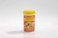 Tetra Visvoer Goldfish Vlokken - Vissenvoer - 66 ml