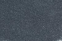 Beeztees Aquariumgrind Edelsplit donkerblauw