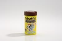 Tetra Min Bio Active Vlokken 250 ml