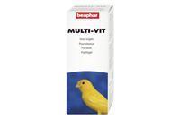 Multi-Vit - 50 ml