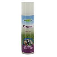 Klausan Violetspray - 200 ml