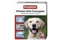 Vlooien Anti-Conceptie Hond 20 - 40 kg