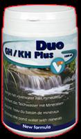 Duo Gh/Kh Plus Waterbehandeling