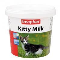 Kitty Milk - 250 g