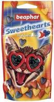 Sweethearts 150 stuks