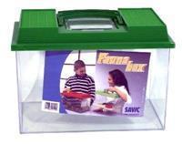 Fauna Box 20 liter