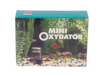 Söchting MINI OXYDATOR VISKOM N 00001