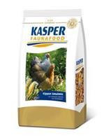 Kasper Fauna Kippen Smulmix 600 gram
