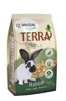 Terra Konijn - 1 kg