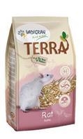 Terra Rat - 1,25 kg