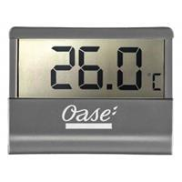 Digitale thermometer aquarium
