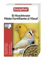Eikrachtvoer Kanarie - Vogelvoer - 150 g