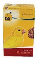 Cédé Krachtvoer voor vogels 1 kg