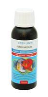 Easy life Crystal Filter Medium 100 ml