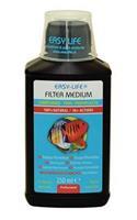 Easy life Filter Medium 250 ml