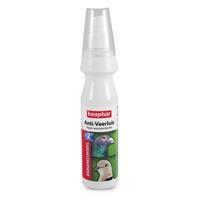 Anti-Veerluis - 150 ml